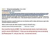 Generic (TM) GB01 Bluetooth 4.0 Hands Free Car Kit