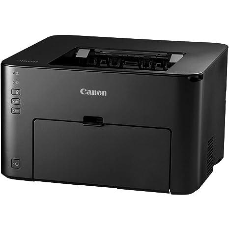 Canon imageCLASS LBP 151dw Printer Laser Printers at amazon