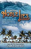 Noble Lies, Charles Benoit, 1590583876