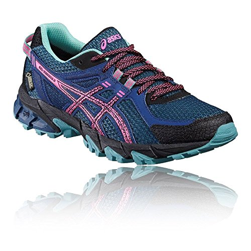 Gel G Running Comp 2 De tx Chaussures Asics sonoma vdqBgcg