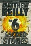 The Six Sacred Stones: A Novel