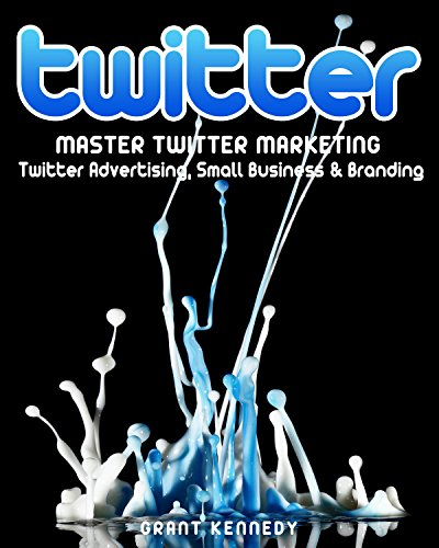 twitter-master-twitter-marketing-twitter-advertising-small-business-branding-twitter-social-media-sm