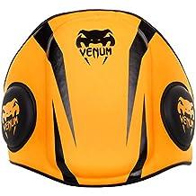 Venum Elite Belly Protector - Neo Orange, One Size