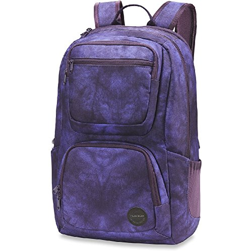 Dakine Womens Jewel Backpack, 26l, Purple Haze