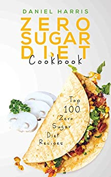Food exclusive: Davina's 5 Weeks to Sugar-Free