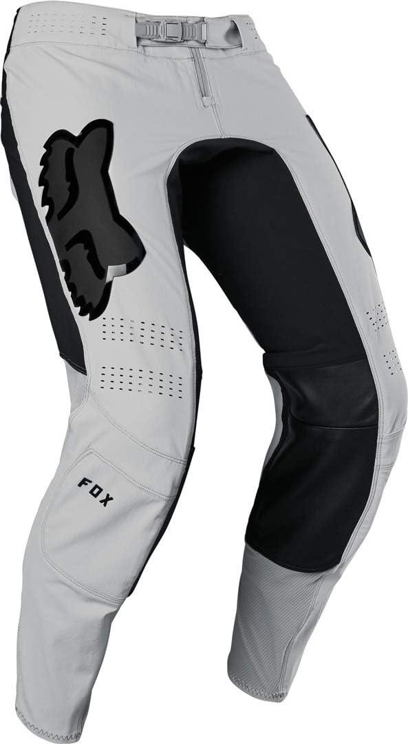 2020 Fox Racing Flexair Dusc Pants-34