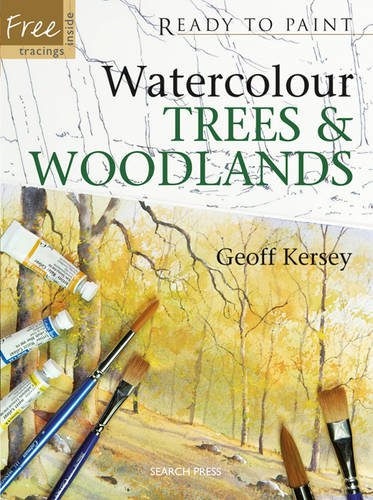 watercolour-trees-woodlands-ready-to-paint