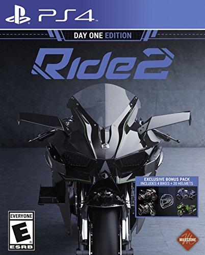 Buy Motorcycle Accessories - 2