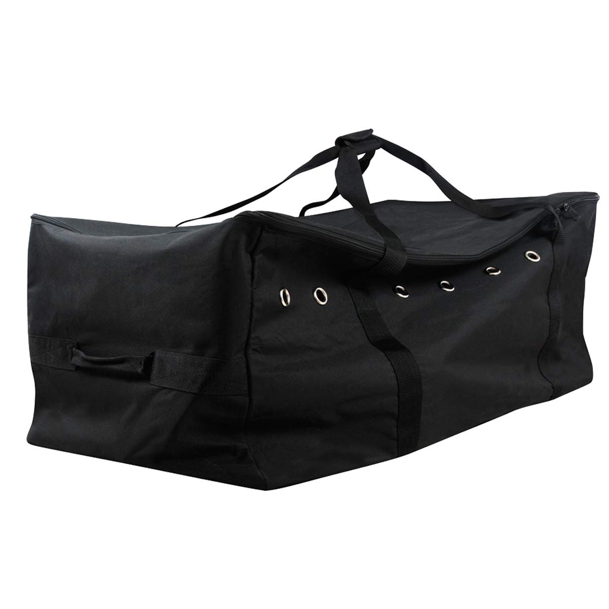 Cashel Hay Bale Bag, Full by Cashel