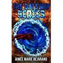 THE GATEWAY SERIES: Entire 2 Novel Series