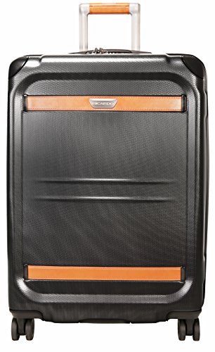 ricardo-beverly-hills-ocean-drive-25-inch-spinner-upright-suitcases-black