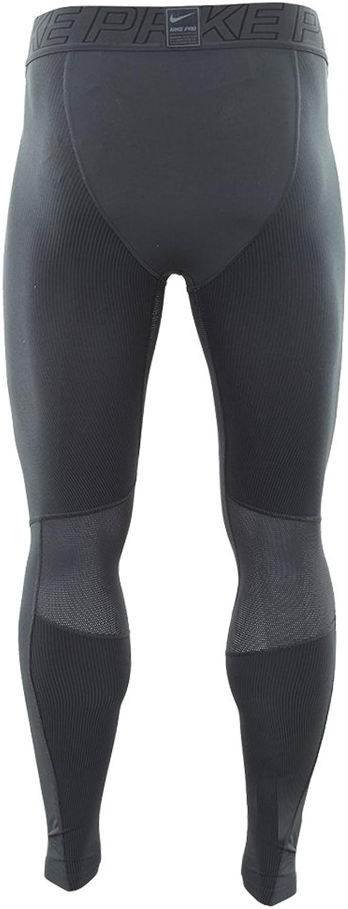 NIKE Training Pants Grey S Cool Tgt Nike