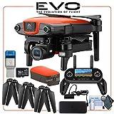 Autel Robotics EVO 4K