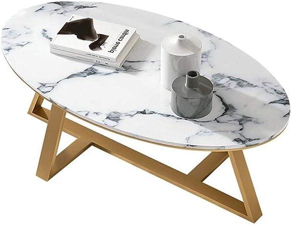 Table D Appoint Moderne Pour Canape Table Basse Ovale Pour Salon