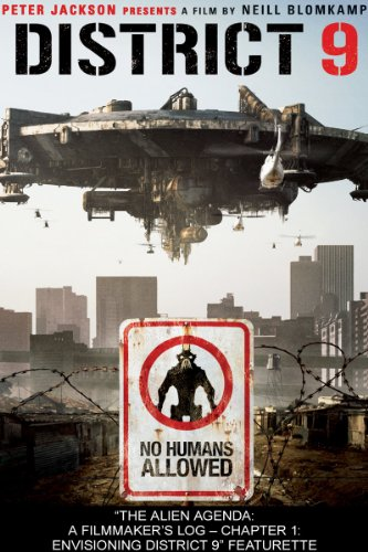 (District 9)