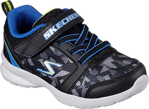 Skechers Skech Stepz Larga Sintetico Scarpe ginnastica