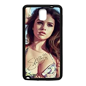 Personality sexy girl Cell Phone Case for Samsung Galaxy Note3