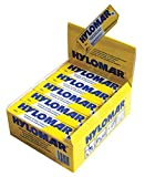 Hylomar HUBR02 Polyurethane Sealant, 80 mL