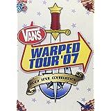 Various 2007  Vans Warped Tour