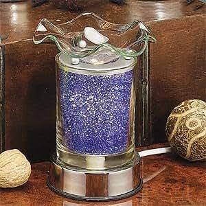 Amazon.com: Electric Essential Oils Fragrance Oils