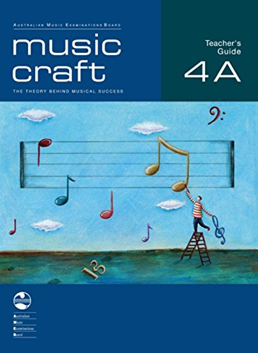 Scales And Arpeggios For Oboe Grades 1-8. Partitions pour Hautbois
