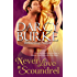 Never Love a Scoundrel (Secrets & Scandals Book 5)
