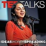 How to Make Choosing Easier | Sheena Iyengar