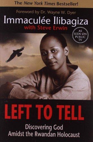 rwandan genocide pdf lesson plan