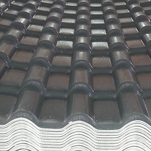 generic-asa-synthetic-resin-roof-tiles