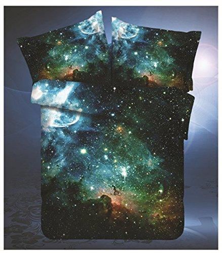 space sheets queen - 1