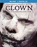 Clown [Blu-ray]