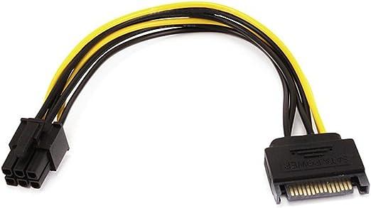 Amazon.com: Monoprice 108494 - Cable de alimentación para ...