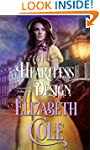 A Heartless Design (Secrets of the Zo...