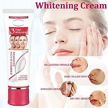World Beauty S New 25g Facial Whitening Cream Dark Skin Moisturizing Tightening Brightening Lotion Lighten Skin Tone Lady Beauty Skin Care Products Amazon In Beauty,American Airlines Wifi Free