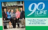 Success From Home Magazine - July 2013 Ed.