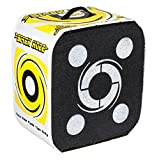 Black Hole 18 - 4 Sided Archery Target