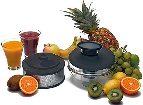Magimix 17652 accesorio para exprimidor de zumos - accesorios para ...
