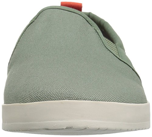 Rif Heren Grovler Fashion Sneaker Zeespray