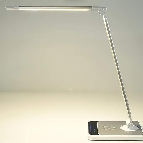 Amazon Lampada Da Tavolo It  2021