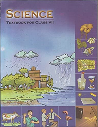 Ncert social science book class 7 pdf free download | NCERT