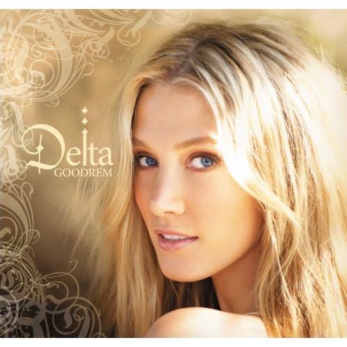 Delta By Delta Goodrem On Amazon Music Amazon Com