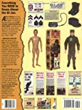 Gi Joe: Official Identification and Price Guide
