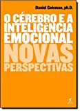 capa de O Cérebro E A Inteligência Emocional