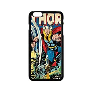 Shrewd Thor Cell Phone Case for Iphone 5C