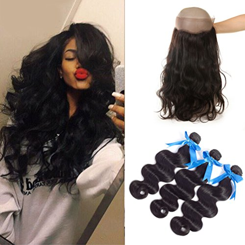 GEFINE-hair-7A-Grade-Brazilian-Virgin-Human-Hair-Body-Wave-3-Bundles-With-360-Full-Lace-Band-Frontals-225x4x2-Lace-Band-Frontal-Closure-With-Baby-Hair