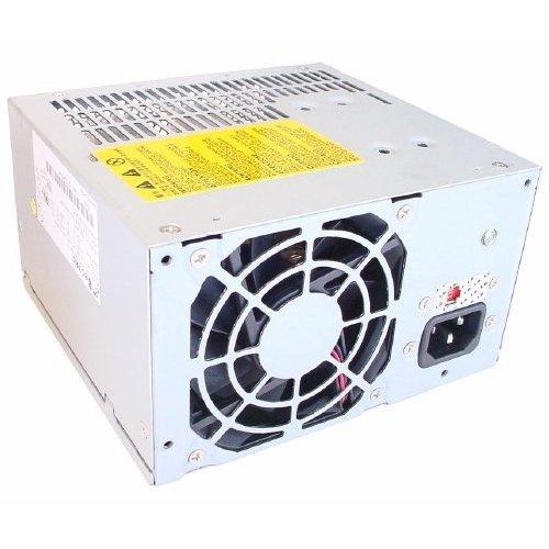 Bestec ATX-250-12Z REV. D7R HP P/N: 5188-2622, PS-5251-08