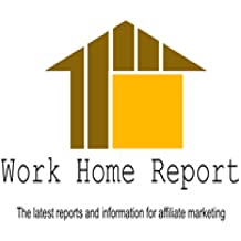 Work Home Report