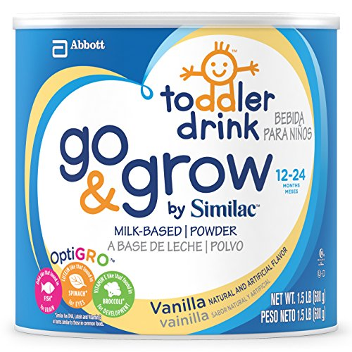 go-grow-by-similac-milk-based-toddler-drink-vanilla-powder-15lbs-pack-of-4