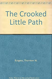 Hardcover The Crooked Little Path Book