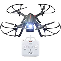 ANNONGONE MJX Bugs Drone 3 Standard Quadcopter 2.4G 4CH 6-Axis Gyro Without Camera